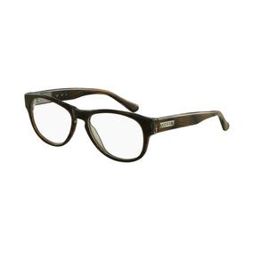 Óculos Sem Grau Guess - Óculos no Mercado Livre Brasil cfb9d0cb06