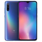 Xiaomi Mi9 Dual 6gb 128gb Global Snap 855 48mpx