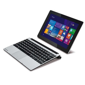 Notebook Touch Screen 2 Em 1 Tablet Positivo Duo 16gb