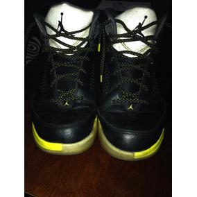 66a02f8257571 Camisas Jordan Flight - Zapatos Nike de Hombre en Mercado Libre ...