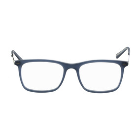 Sony Vpl Vw520es - Óculos no Mercado Livre Brasil 47c59abbe1