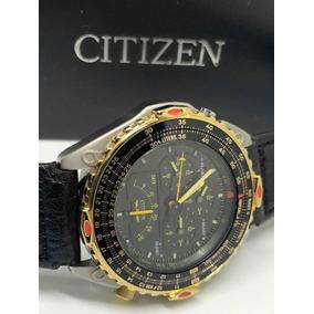 b78e6e1f69c Champion Ch 10031 Wingman Aqualand Combo Windsurf Raro - Relógios De ...