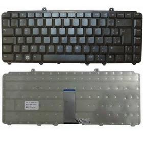 Teclado Notebook Dell Inspiron 1540 1545 1520 1525 Br (ç)