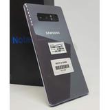 Samsung Galaxy Note 8 Nuevo Sellado Y Liberado