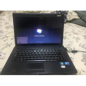 Notebook Lenovo G460 Modelo 20041