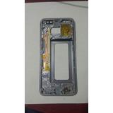 Refacciones Galaxy S8 Plus Originales