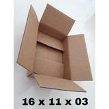 50 Pçs Caixas De Papelão Tipo N 01 Para Correio E Pac
