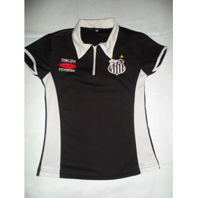 9f692d7e37 Camiseta Infantil De Time De Futebol Para Menina