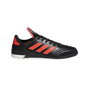 best service 17116 f9ff9 Indoor adidas Futbol Copa Tango 17.1 In Hombre Ng cf