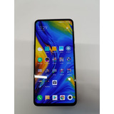 Xiaomi Mi Mix 3 / 6gb / 128 Gb / Rom Global