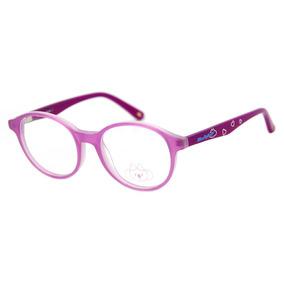 Oculos Infantil Feminino Lilica Ripilica Outras Marcas - Óculos no ... 2671bc39a2