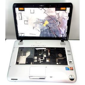 Carcaça Notebook Avell 15.6 Compal Core I7 Nblb2 La-5413p