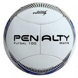 Bola Futsal Penalty Matis 100 Utra Fusion Mirin Sc - Futebol no ... 1b608e7aa7524