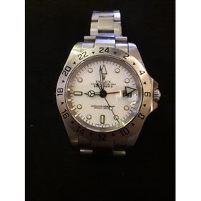 6d9dc7e9c29 Relogio Rolex Explorer Ii Replica - Relógios De Pulso no Mercado ...