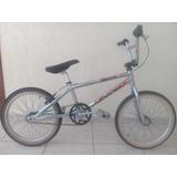 Bicicleta Bmx Dyno Gt Nitro 1998 Original