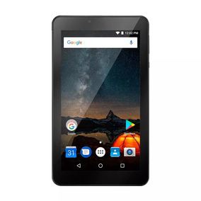 Tablet M7s Plus 8gb Quad Core 7