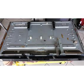 Tela Display Lg 42pg20r (cubro Preço Menor) - Só Retirada