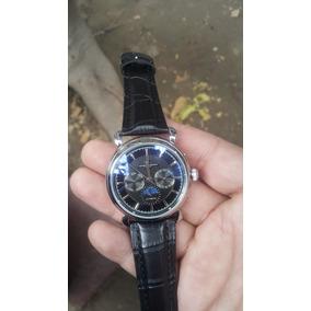 5745ed02d27 Vacheron Constantin - Relojes de Hombres en Mercado Libre Chile