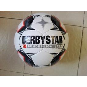 Balón De Liga Bundesliga en Mercado Libre México f9c65228bddfa
