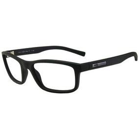 Óculos Hb Rage Polytech Marrom Brilho Masculino De Sol - Óculos no ... 1a669e96bd