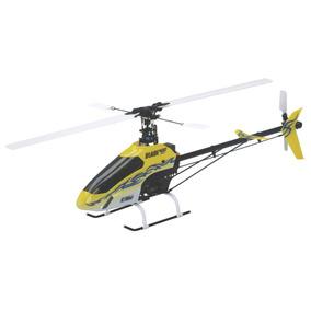 Mini Helicóptero Blade 400 3d E-flite