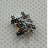 Samsung Ace 4 Cambio Conector De Carga Rep Original