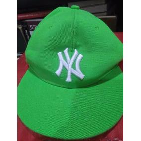 Gorra Original New York Yankees - Ropa y Accesorios en Mercado Libre ... 3f78345544f