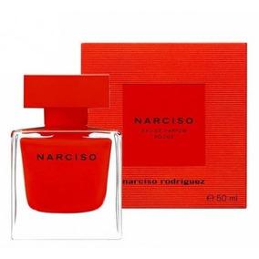 81e72a58bb5 Rouge Hermes Eau Delicate 50ml - Perfumes no Mercado Livre Brasil