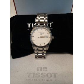 Reloj Tissot T035210a En Caja,para Caballero