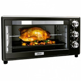Horno Electrico Oster Tssttvlc60l-053 60 Litros Nuevo