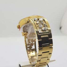 5d1e1516fb1 Relogio Technos 426 Zf - Joias e Relógios no Mercado Livre Brasil