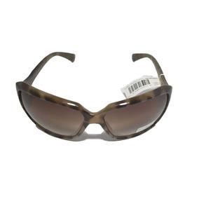 611f2e799a5ed Oculo Sol Miranda Diabo Veste Prada De Tom Ford - Óculos no Mercado ...