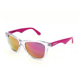 Oculos Carrera Carrerino 2 Infantil De Sol - Óculos no Mercado Livre ... da8f969ef4