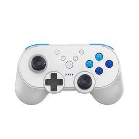 Controlador Jogo Sem Fio Para Nintendo Switch Controlador Co
