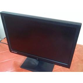 Monitor Siragon 19 Lcd