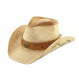 Sombreros De Saddleback Sombrero De Vaquero Occidental Estil d34855e9615