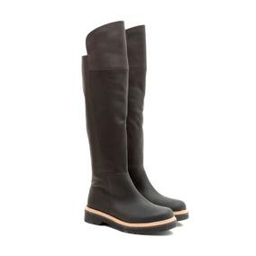 Bucaneras Strawberry Calzados - Zapatos en Mercado Libre Argentina 659840b9ac940