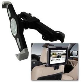 Suporte P/ Tablet P/ Banco Automotivo