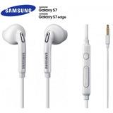 Audifonos Manos Libres Samsung Galaxy Original