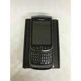 Smartphone Blackberry Torch 9800 5mp Wifi Gps 3g - Usado