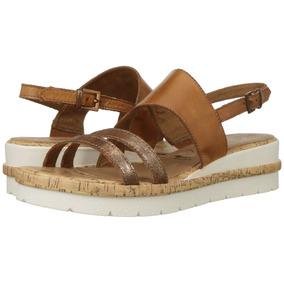 ea4788ab64 Zapatos Nutz De Mujer - Ropa y Accesorios en Mercado Libre Perú