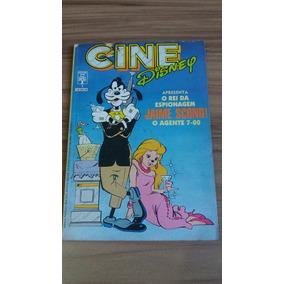 Cine Disney 1