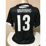 Camisa Usada Em Jogo Corinthians - Camisa Corinthians Masculina ... b53b5bdf7d29c