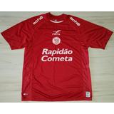 Camisa Nautico Jogo - Esportes e Fitness no Mercado Livre Brasil d245e37ddc063