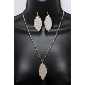 30 Sombreros Diamantado Brillantina Bombin Colores Sombrero. 1 vendido -  Puebla · Collar Y Aretes Dorado Hojas Brillantina De Colores Ce79 3104655f1a3