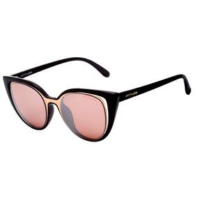 bf0d97a46b54b Atitude At 3164 T01 Óculos De So Sol - Óculos no Mercado Livre Brasil