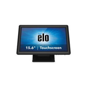 Monitor Touch Screen Elo 1509 Pos Tactil Vesa Pantalla 15