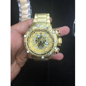 Lançamento!! Relógio Invicta Subaqua Noma 6 100% Original!!