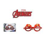 Oculos Infantil Dos Avengers no Mercado Livre Brasil 546e1df398