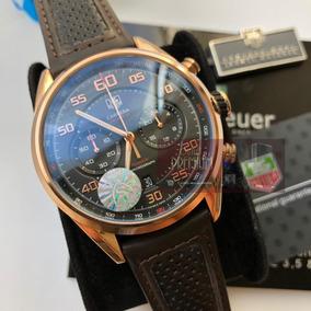 d3e37b2fd6e Relogio Backer Ppim 388 - Joias e Relógios no Mercado Livre Brasil